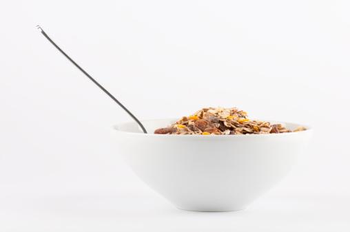 Cereal Plant「Breakfast」:スマホ壁紙(2)