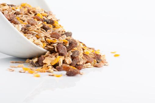 Granola「Breakfast」:スマホ壁紙(9)