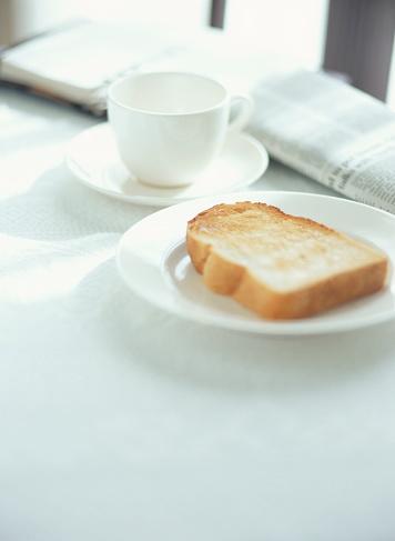 アーカイブ画像「Breakfast」:スマホ壁紙(15)