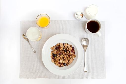 Breakfast「Breakfast」:スマホ壁紙(10)