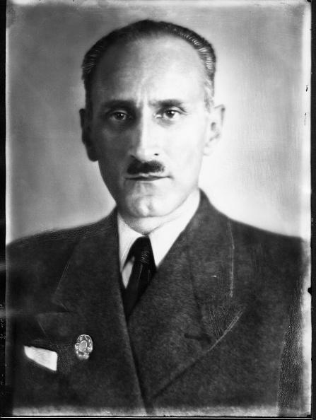 One Man Only「Tommaso Gallarati Scotti」:写真・画像(15)[壁紙.com]