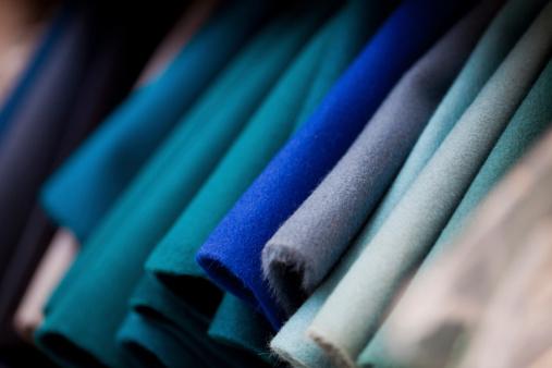 Felt - Textile「Felt Fabrics」:スマホ壁紙(8)
