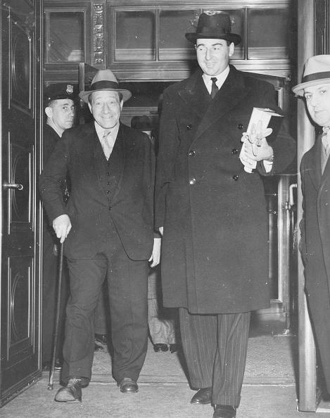 Politician「John Strachey」:写真・画像(18)[壁紙.com]
