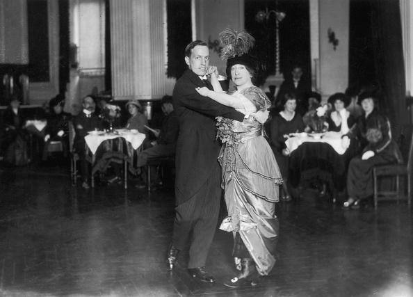 Dance Floor「Society Tango」:写真・画像(13)[壁紙.com]