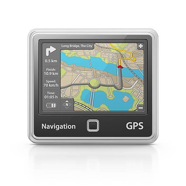 navigation:スマホ壁紙(壁紙.com)