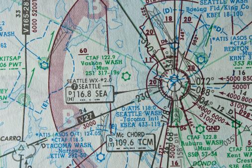 Direction「navigation chart」:スマホ壁紙(11)