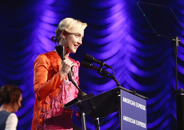 Rich Fury「29th Annual Palm Springs International Film Festival Awards Gala - Awards Presentation」:写真・画像(17)[壁紙.com]