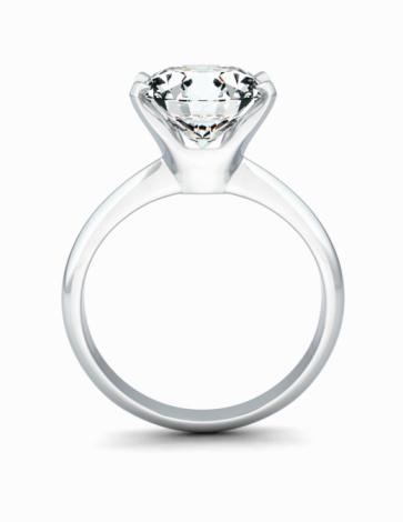 Jewelry「Diamond Ring」:スマホ壁紙(12)