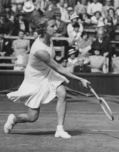 テニス「Mary Hardwick」:写真・画像(11)[壁紙.com]