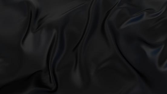 Velvet「Elegant black stain」:スマホ壁紙(1)