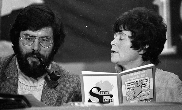 Photography「Sinn Fein」:写真・画像(11)[壁紙.com]