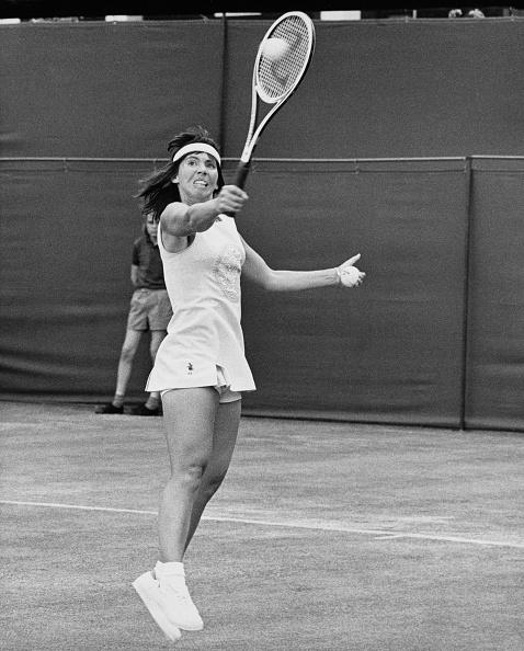 Best shot「Wimbledon Lawn Tennis Championship」:写真・画像(12)[壁紙.com]
