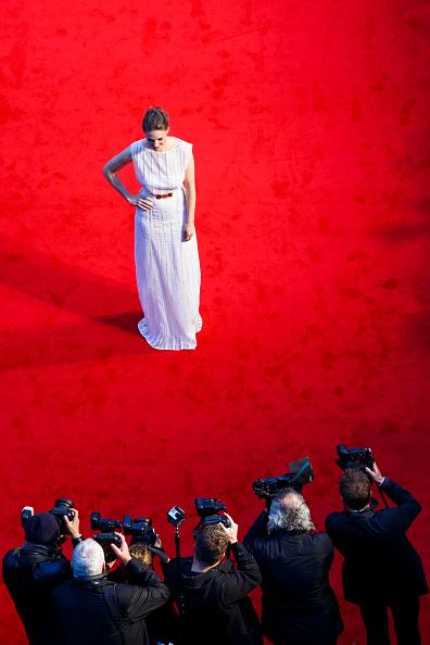 "Tristan Fewings「""Suffragette"" - Opening Night Gala - BFI London Film Festival」:写真・画像(0)[壁紙.com]"