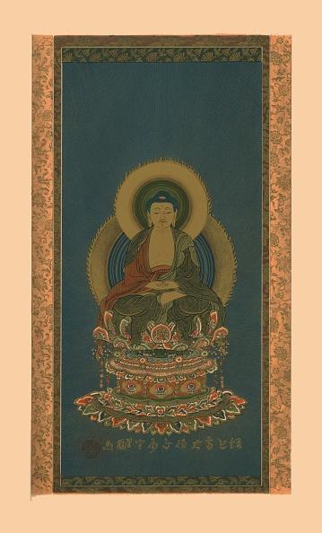 Amitabha「Amitabha」:写真・画像(0)[壁紙.com]