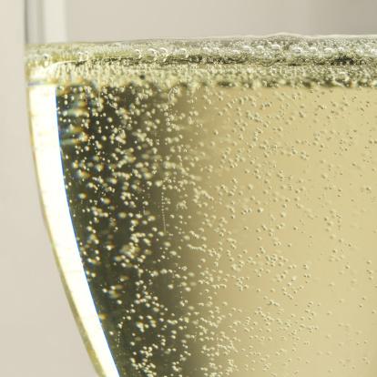 Drinking「Bubbles of Champagne」:スマホ壁紙(1)
