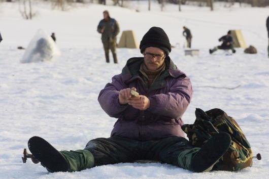 Kamchatka Peninsula「Siberian Winter」:写真・画像(7)[壁紙.com]