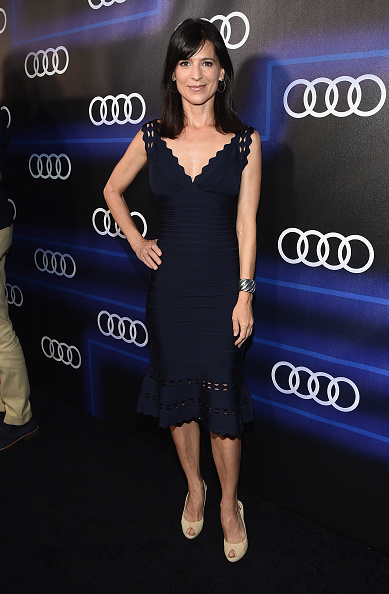 Cream Colored「Audi Celebrates Emmys Week 2014」:写真・画像(0)[壁紙.com]