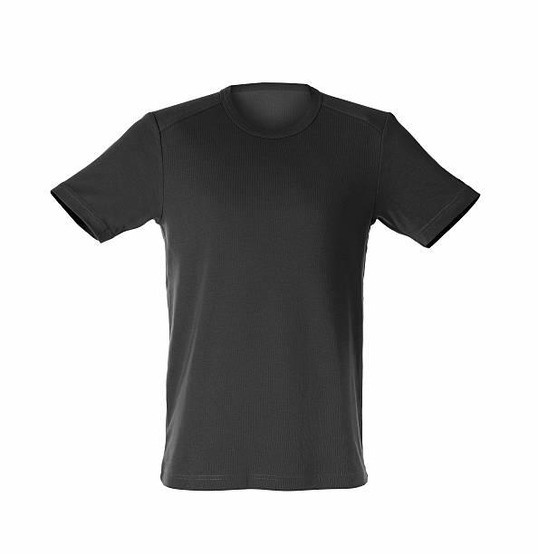 black t-shirt:スマホ壁紙(壁紙.com)