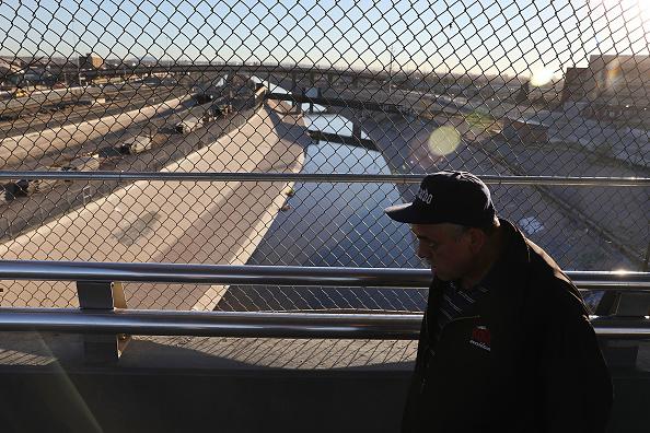 ヒューマンインタレスト「Border Wall Funding Continues To Be Divisive Issue Prolonging Government Shutdown」:写真・画像(16)[壁紙.com]