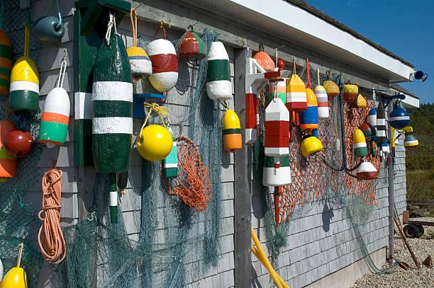 Colorful Floats:スマホ壁紙(壁紙.com)