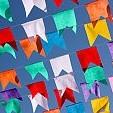 セントジョン川壁紙の画像(壁紙.com)