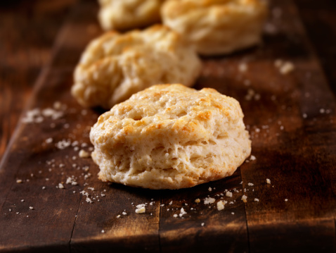 Biscuit「Homemade Buttermilk Biscuits」:スマホ壁紙(17)