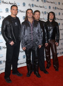 My Vh1 Music Awards「My VH1 Music Awards」:写真・画像(17)[壁紙.com]