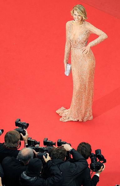 Stuart C「'All Is Lost' Premiere - The 66th Annual Cannes Film Festival」:写真・画像(0)[壁紙.com]
