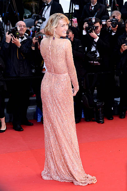 'All Is Lost' Premiere - The 66th Annual Cannes Film Festival:ニュース(壁紙.com)