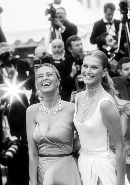 Alternative View「Alternative View - The 72nd Annual Cannes Film Festival」:写真・画像(11)[壁紙.com]