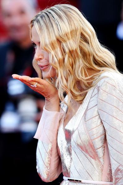 Grand Theatre Lumiere「'Behind The Candelabra' Premiere - The 66th Annual Cannes Film Festival」:写真・画像(15)[壁紙.com]