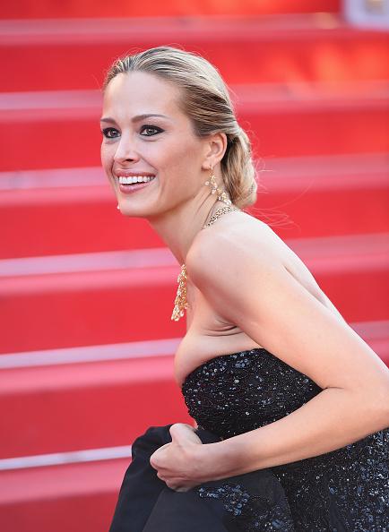 "Ian Gavan「""Two Days, One Night"" Premiere - The 67th Annual Cannes Film Festival」:写真・画像(15)[壁紙.com]"