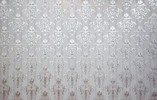 背景「壁紙」:スマホ壁紙(9)