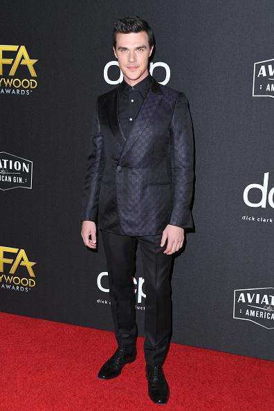 Jon Kopaloff「23rd Annual Hollywood Film Awards - Arrivals」:写真・画像(9)[壁紙.com]