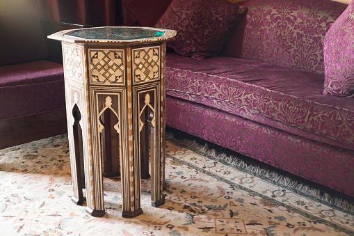 Moorish「Morocco exotic holiday」:スマホ壁紙(14)