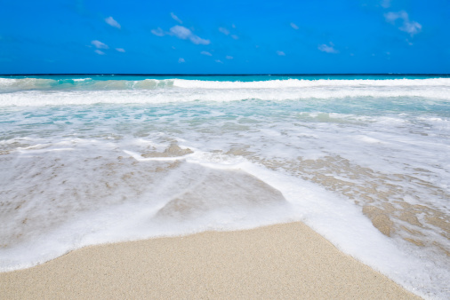 Loneliness「Caribbean Beaches」:スマホ壁紙(14)