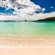 サマナビーチ壁紙の画像(壁紙.com)
