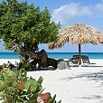 Aruba Beach壁紙の画像(壁紙.com)