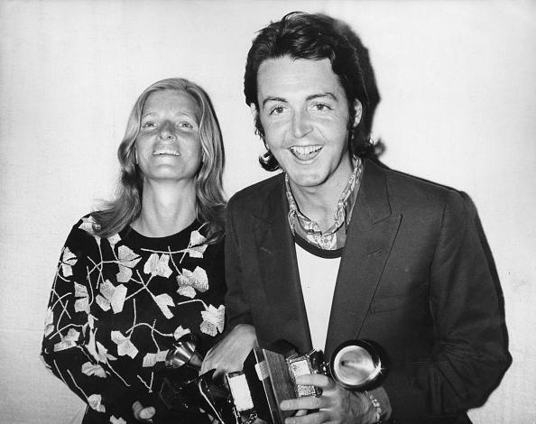 グラミー賞「Beatle At The Grammies」:写真・画像(15)[壁紙.com]