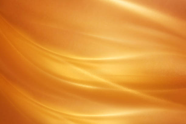 Brushed Gold:スマホ壁紙(壁紙.com)