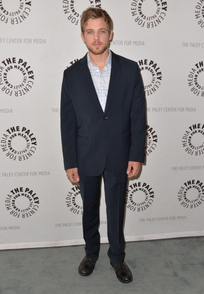 """Paley Center for Media - Los Angeles「The Paley Center For Media Presents """"Bates Motel: Reimagining A Cinema Icon""""」:写真・画像(5)[壁紙.com]"""