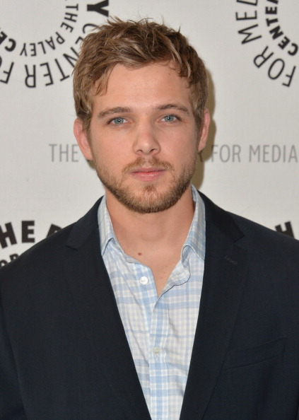 """Paley Center for Media - Los Angeles「The Paley Center For Media Presents """"Bates Motel: Reimagining A Cinema Icon""""」:写真・画像(6)[壁紙.com]"""