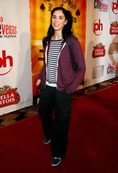 "Planet Hollywood Resort and Casino「2009 CineVegas Film Festival - ""Saint John of Las Vegas"" Premiere」:写真・画像(10)[壁紙.com]"