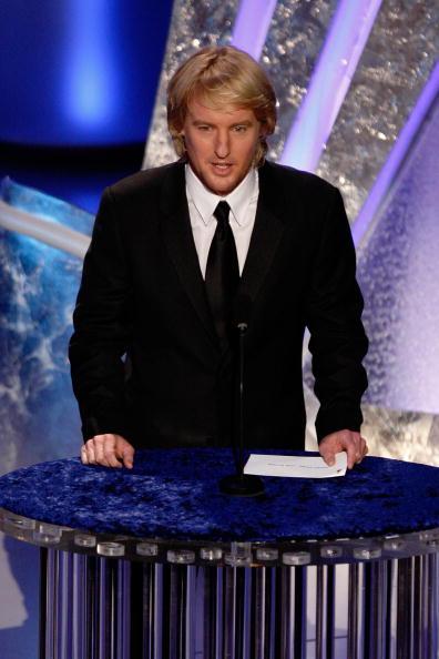 Decisions「80th Annual Academy Awards - Show」:写真・画像(10)[壁紙.com]