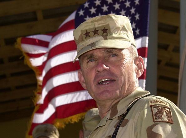 Bagram「Fourth of July at Bagram Air Base」:写真・画像(13)[壁紙.com]