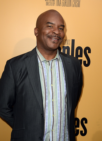 "ArcLight Cinemas - Hollywood「Lionsgate Film And Tyler Perry Presents The Premiere Of ""Peeples"" - Red Carpet」:写真・画像(15)[壁紙.com]"