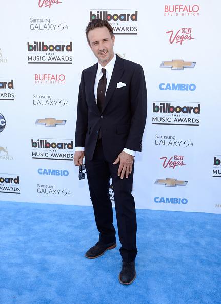 MGM Grand Garden Arena「2013 Billboard Music Awards - Arrivals」:写真・画像(16)[壁紙.com]