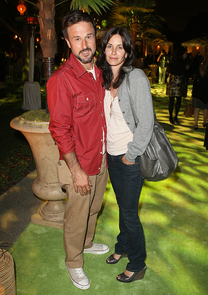 """HBO「Premiere Of HBO's """"Hung"""" - After Party」:写真・画像(2)[壁紙.com]"""