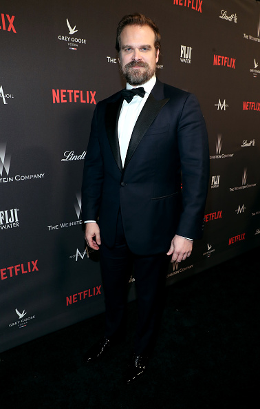 Pacific Islands「The Weinstein Company And Netflix Golden Globes Party Presented With FIJI Water」:写真・画像(19)[壁紙.com]