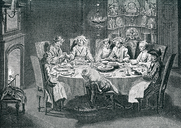 式典「Passover」:写真・画像(10)[壁紙.com]